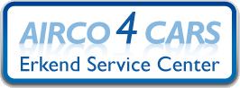 Airco4CArs